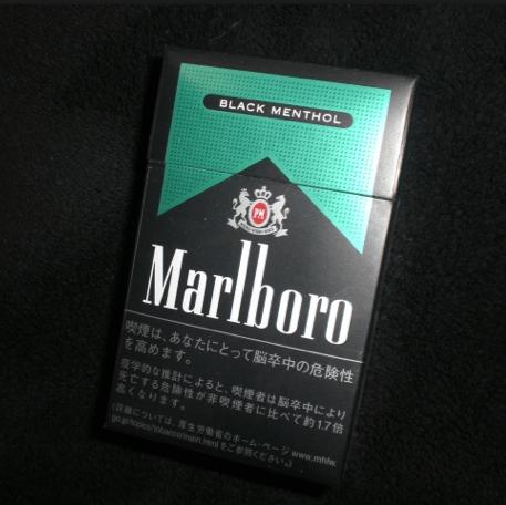 タバコ味 リキッド