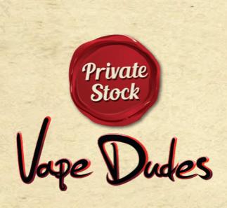 vape dudes 買い方