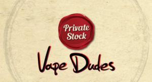 vape dudes
