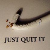 VAPE 禁煙 効果