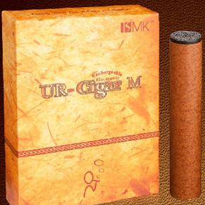 電子タバコ 新商品