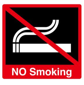 禁煙用電子タバコ?】「禁煙した...