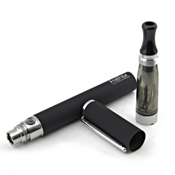 ブラック 電子タバコ