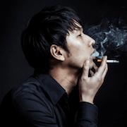電子タバコ ダイエット