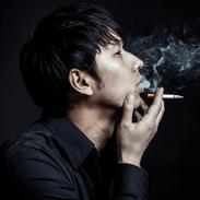 タバコの代わりになるストレス解消方法