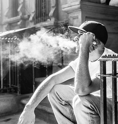 iQOSで禁煙はできるの?