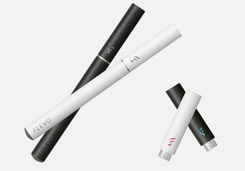 電子タバコおすすめメーカーやVAPE(ベイプ)本体・リキッド・mod