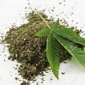 電子タバコ 大麻